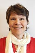 Anne Marit Nygaard