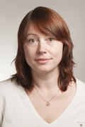Lise Sandvoll