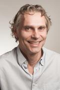 Kai Håvard Thoresen